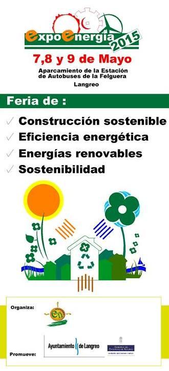 expoenergía2015_n