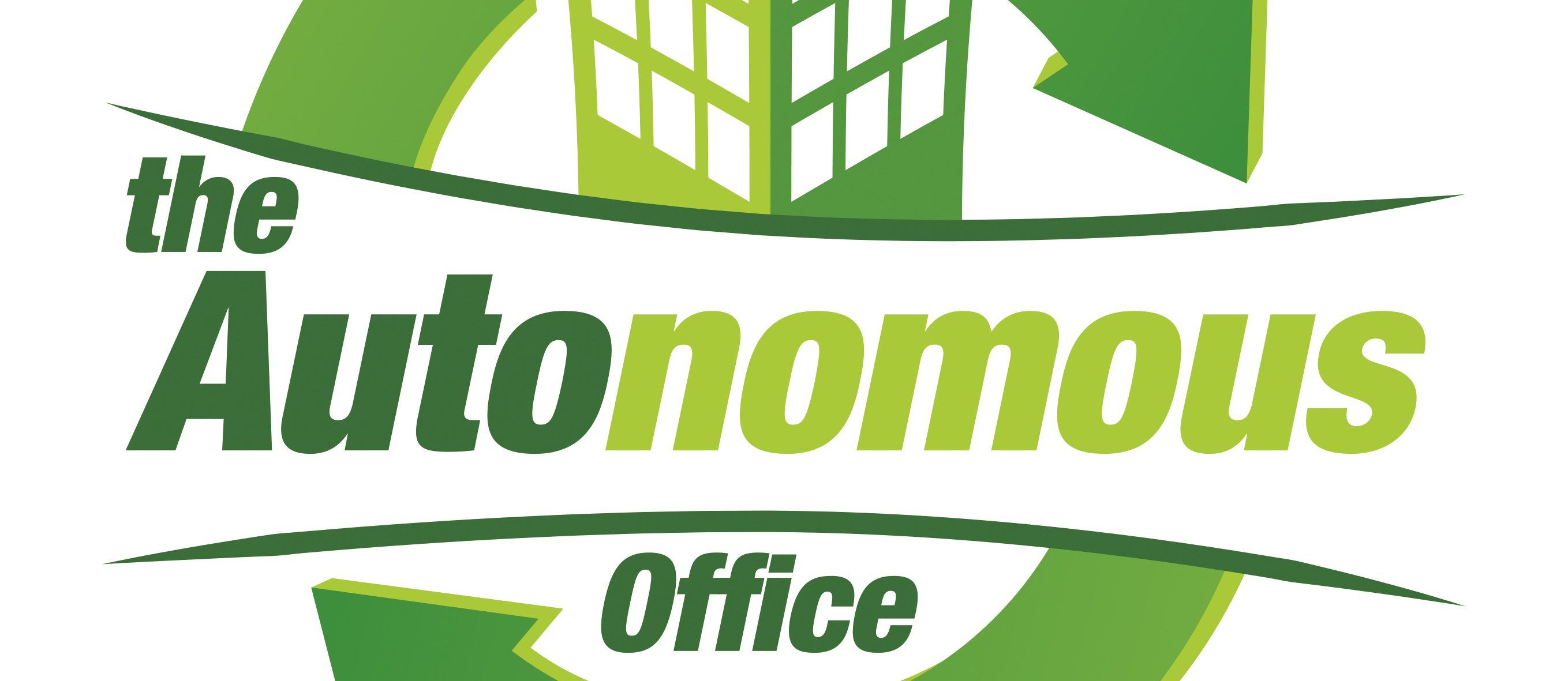 THE AUTONOMOUS OFFICE