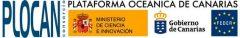 Consorcio para el Diseño, Construcción, Equipamiento y Explotación de la plataforma oceánica de Canarias