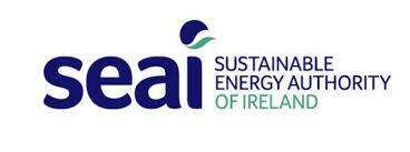 The Sustainable Energy Authority of Ireland