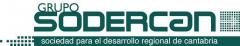 Sociedad para el Desarrollo Regional de Cantabria SA