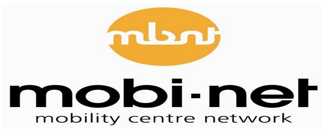 MOBI-NET