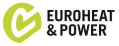 Euroheat & Power ASBL