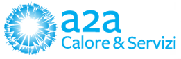 A2A Calore & Servizi S.r.l.