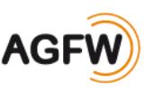 AGFW – Projektgesellschaft für Rationalisierung, Information und Standardisierung mbH