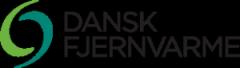 Danish District Heating Association