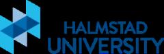 HOGSKOLAN I HALMSTAD HH