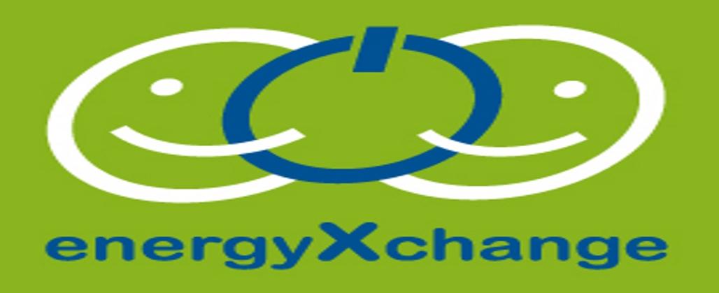 energyXchange