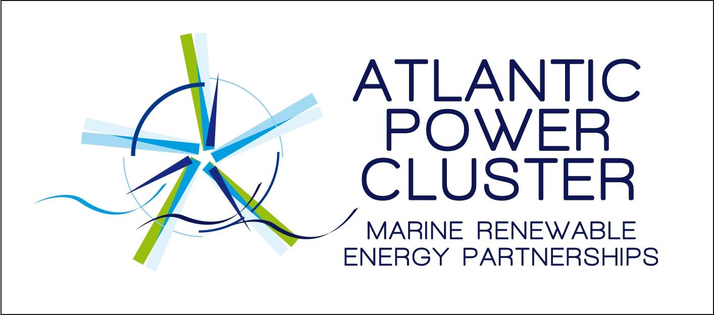 ATLANTIC POWER CLUSTER