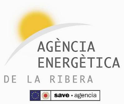 Agencia Energética de la Ribera (AER)