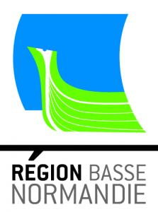Region Basse Normandie
