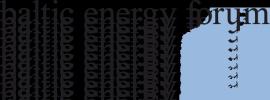 Baltic Energy Forum e.V. (BALTEF)