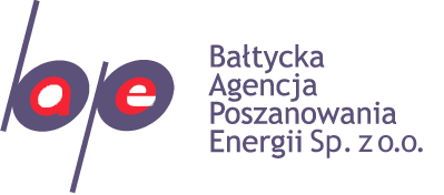 Baltycka Agencja Poszanowania Energii S.A. (BAPE)