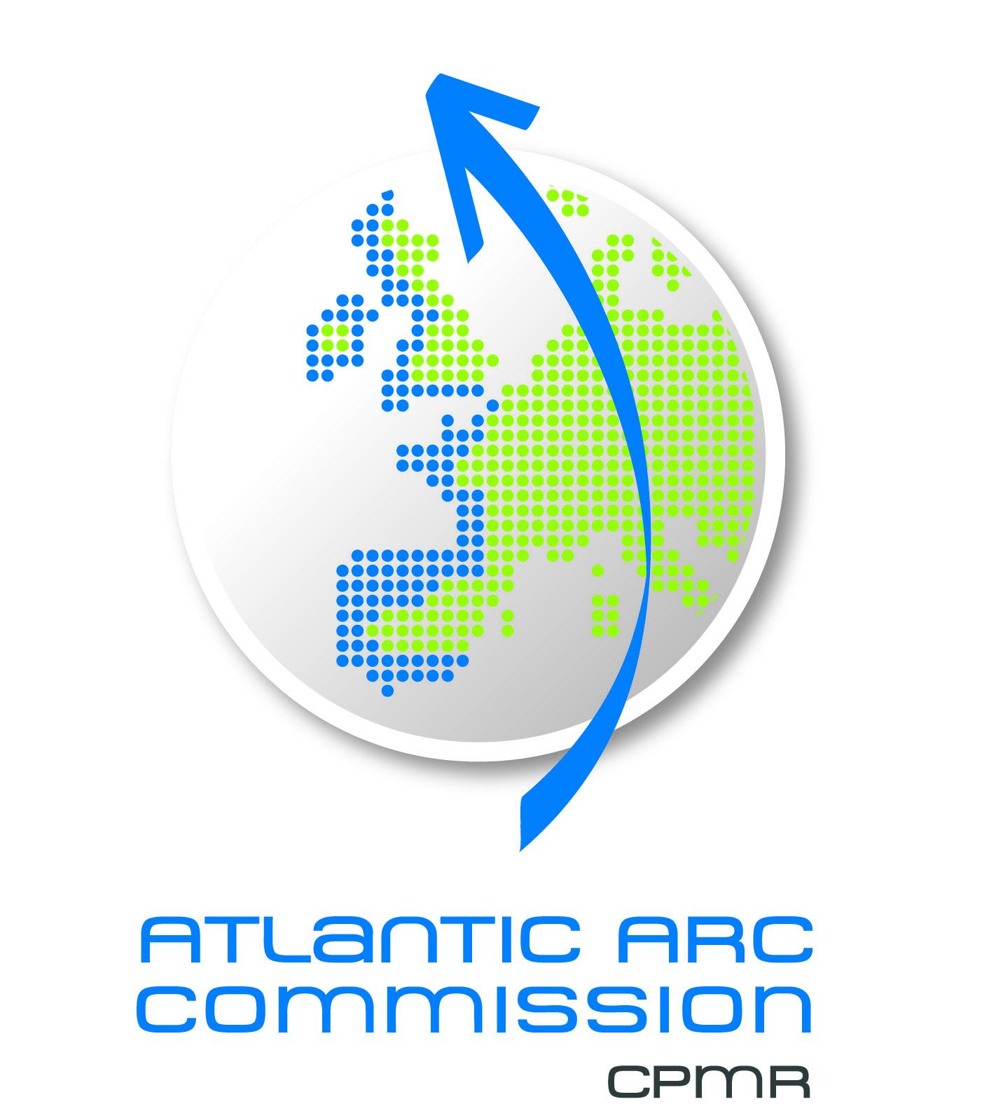 Atlantic Arc Commission CPMA