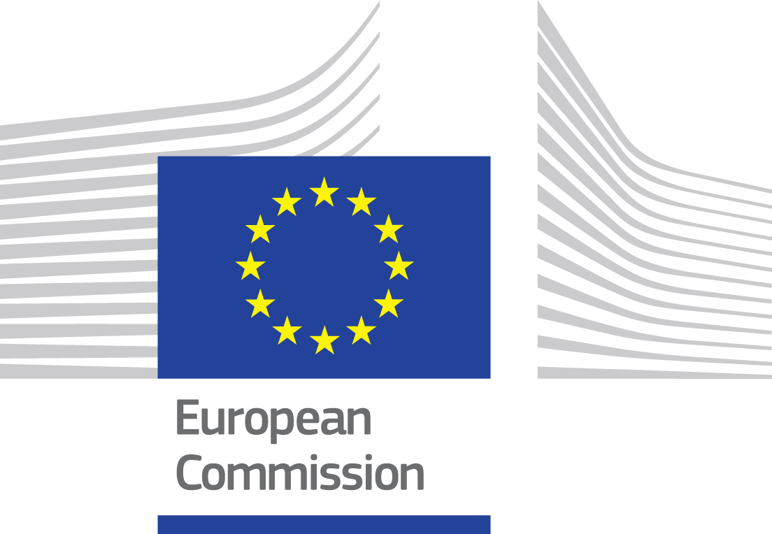 European Commission. DG-Tren