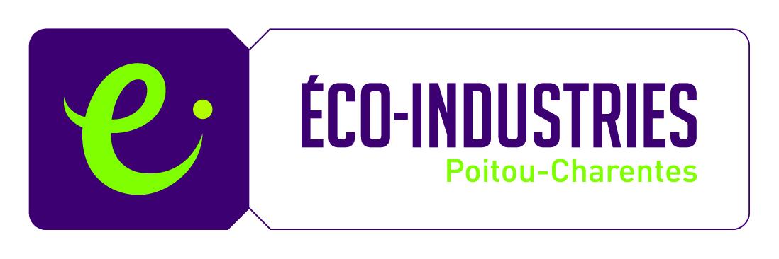 Eco-Industries