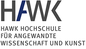University of Applied Sciences and Arts Hildesheim/Holzminden/Göttingen (HAWK)