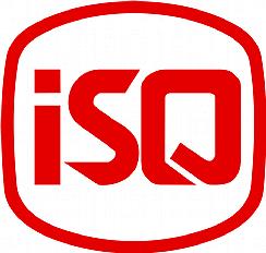 Instituto de Soldadura e Qualidade (ISQ)