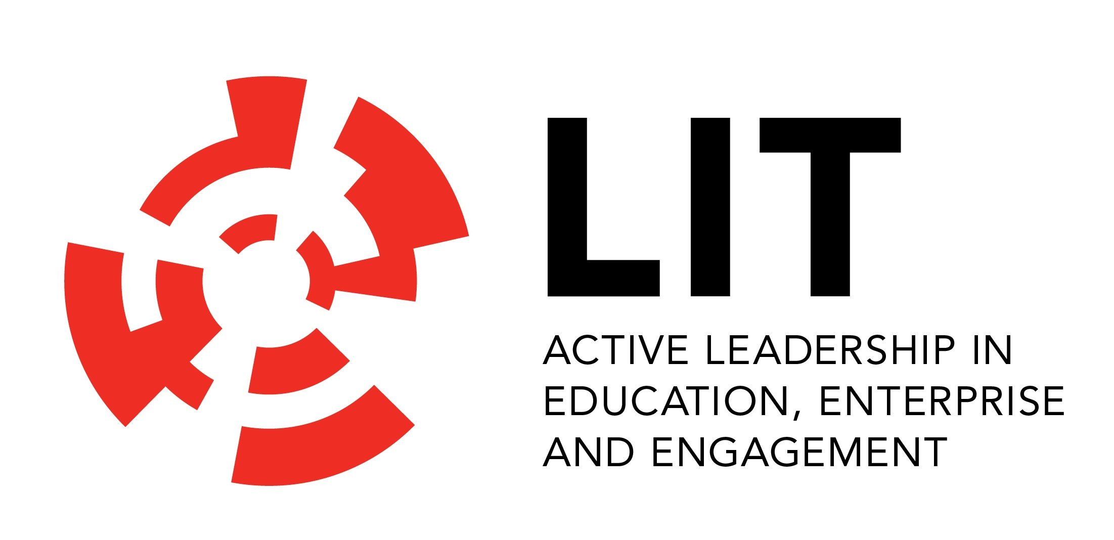 LIT, Instituto de Tecnología de Limerick