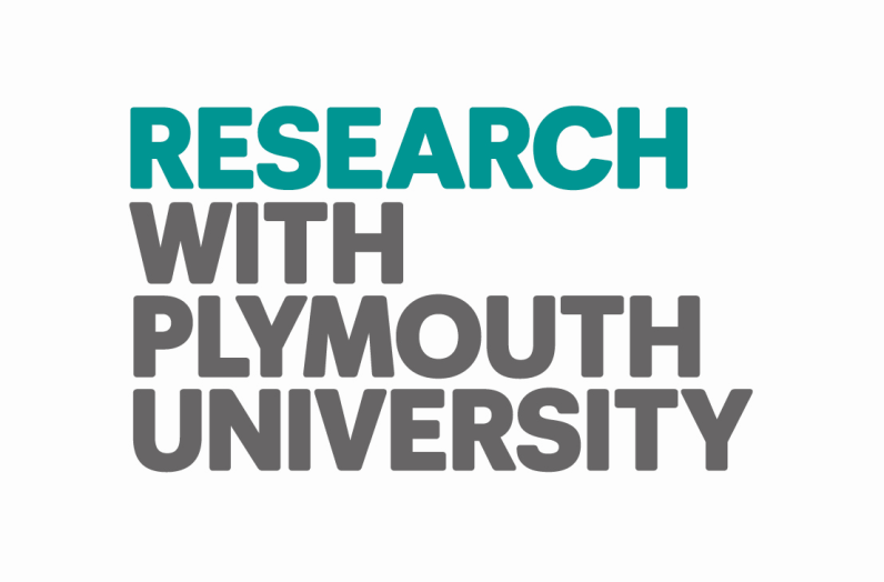 Research with Plymouth University