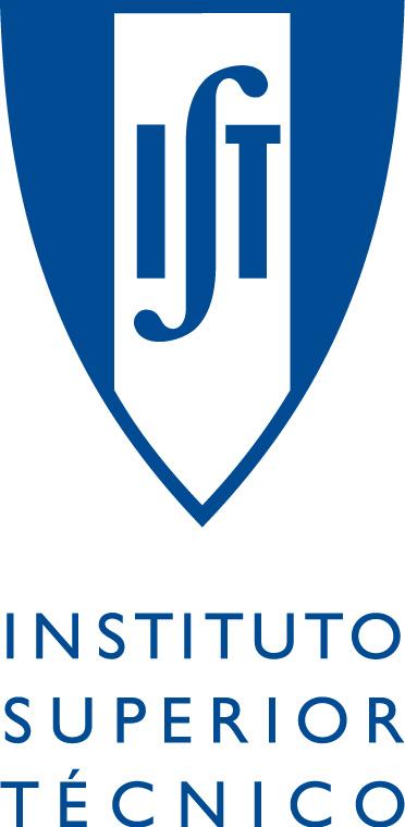 Instituto Superior Técnico (IST)