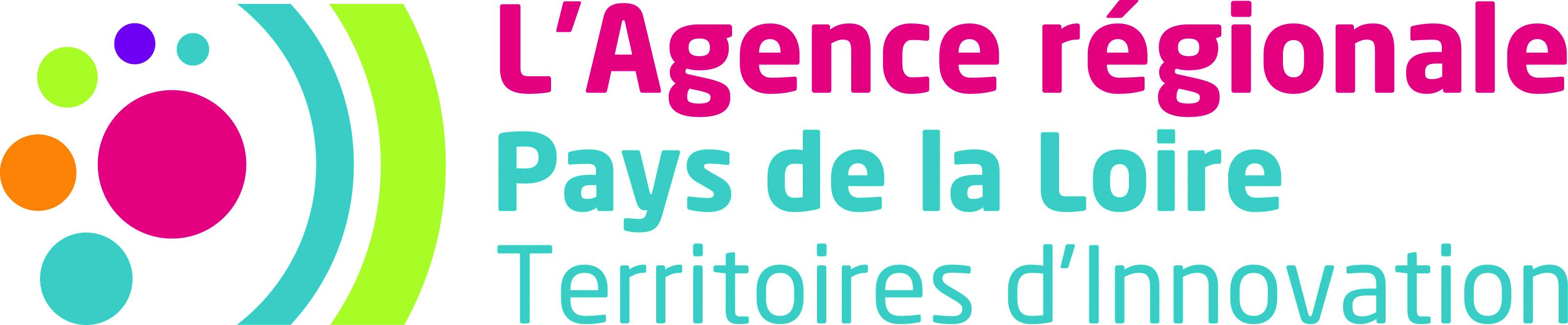 L' Agence Règionale Pays de la Loire