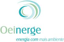 Agência Municipal de Energia e Ambiente de Oeiras (OEINERGE)