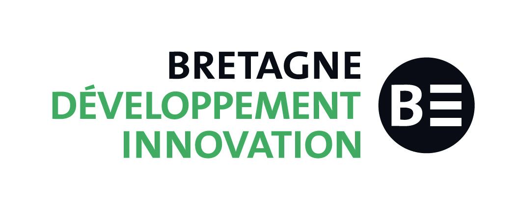 Bretagne Devéloppement Innovation