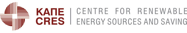 Centre for Renewable Energy Sources (CRES)