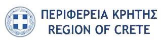Region of Crete-Regional Agency of Crete (REAC)