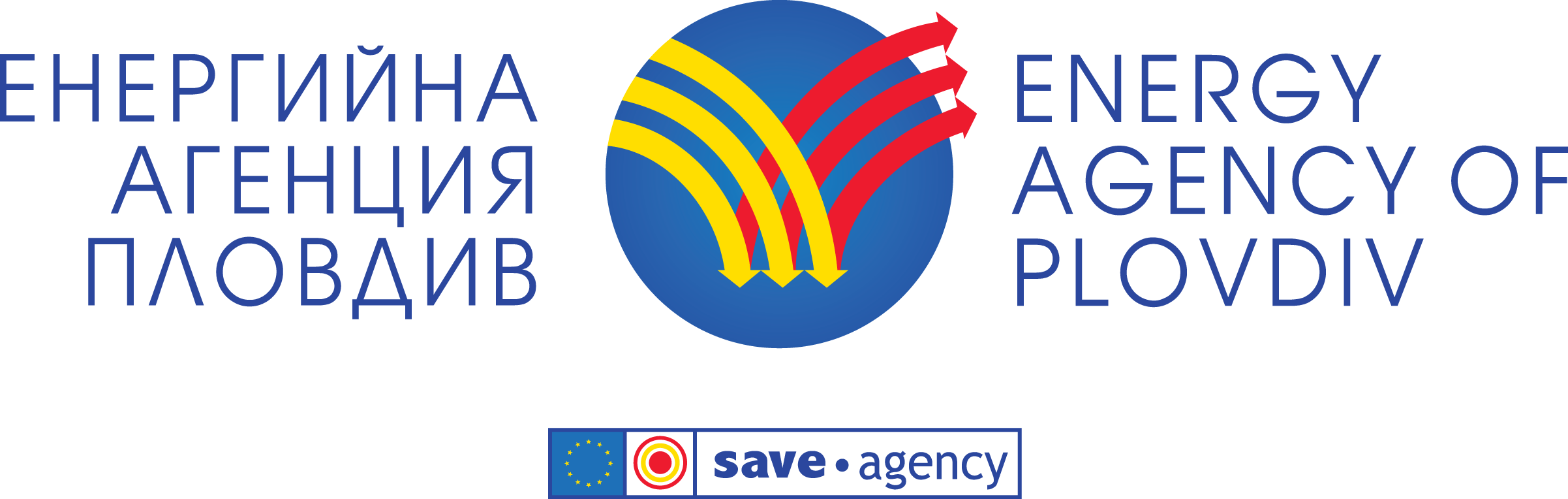 Eergy Agency of Plovdiv (EAP)