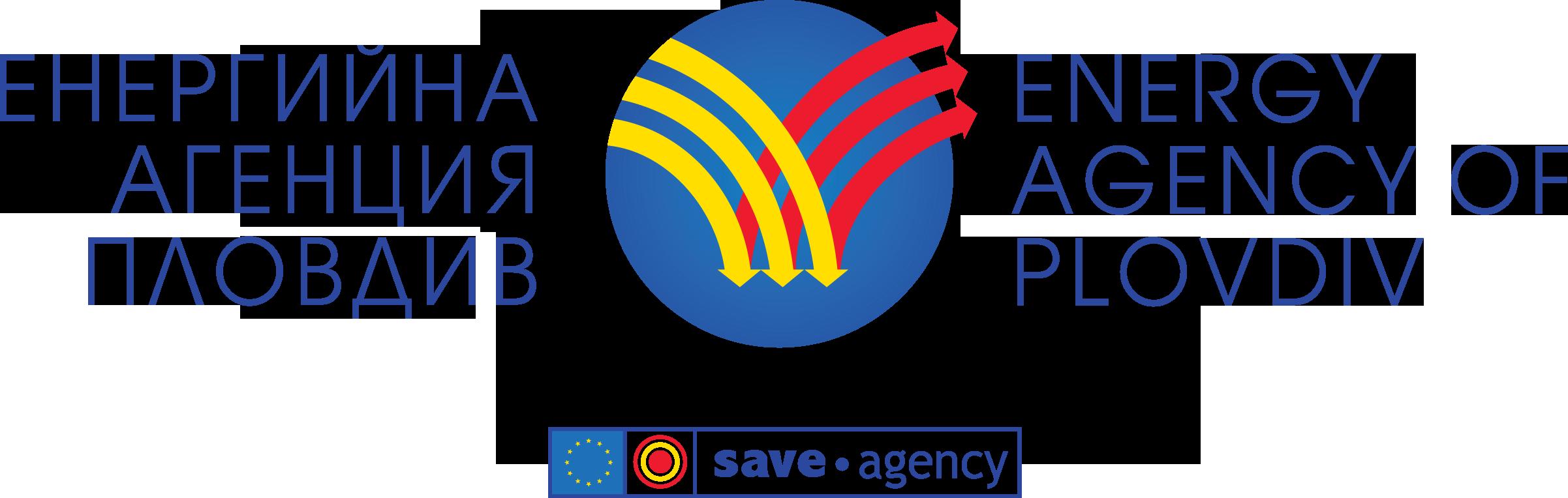 Eergy Agency of Plovdiv (EAP)