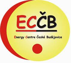 Energy Centre Ceske Budejovice (ECCB)