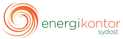 Energy Agency for Southeadt Sweden (ESS)