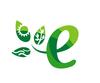Harghita Energy Management Public Service (HEMPS)