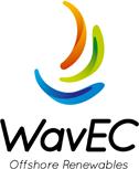 WavEC Offshore Renewables