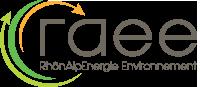 Rhônalpénergie-Environnement (RAEE)
