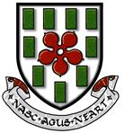 South-East Regional Authority (SERA)