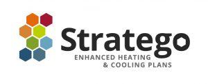 stratego_logo_withslogan