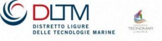 Ligurian Cluster for Marine Technologies