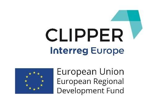 Proyecto CLIPPER: Visita IDEPA al socio escocés, Invest in Fife