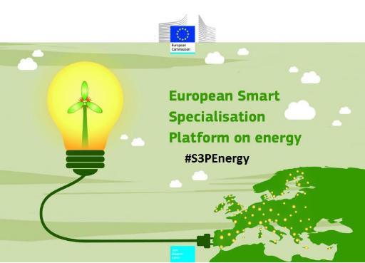 FAEN ha participado estos días en tres grupos de trabajo de la Plataforma de Especialización Inteligente en Energía creada por la Comisión Europea
