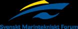 Svenskt Marintekniskt Forum