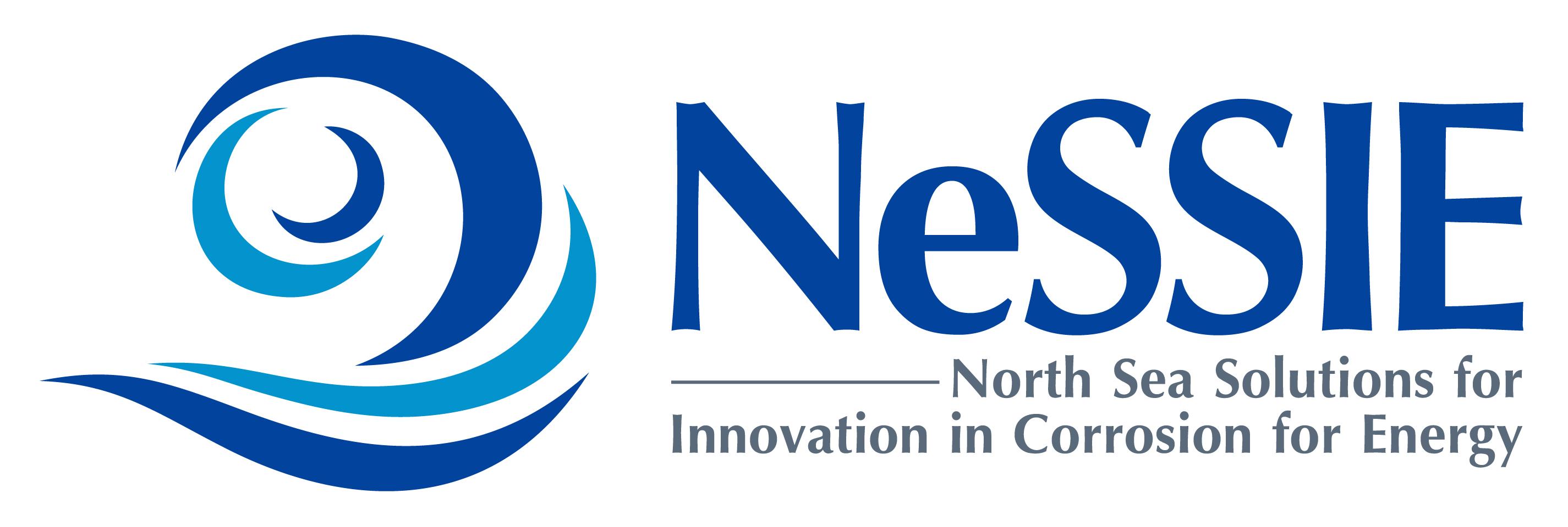 El proyecto Nessie da sus primeros pasos