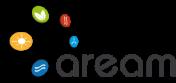Agencia Regional da Energia e Ambiente da Regiao Autonoma da Madeira