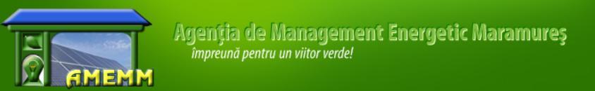 Agentia de Management Energetic Maramures