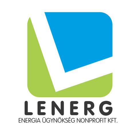 LENERG Energiaugynokseg Nonprofit Korlatolt Felelossegu Tarsasag