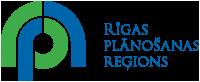 RIGAS PLANOSANAS REGIONS