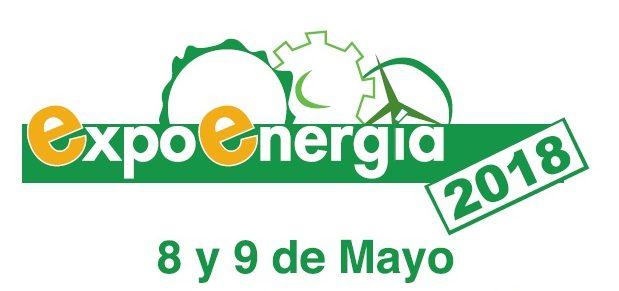 Expoenergía 2018