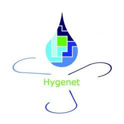 Nota de Prensa fin del Proyecto LifeHygenet